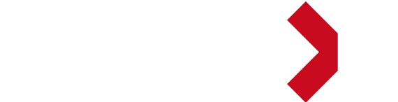 CrossFit Town Wall | Logo